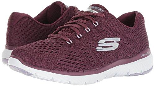 Zapatillas para Mujer Skechers