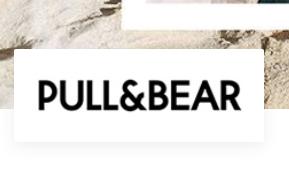 Outlet Veepee hasta 60% de descuento en Pull&Bear