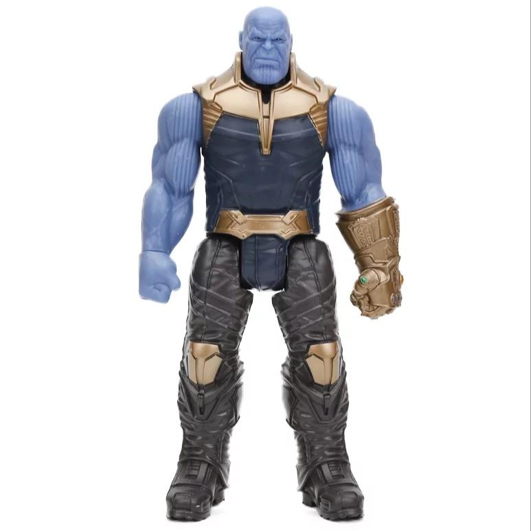 Figuras Marvel 30 Cm