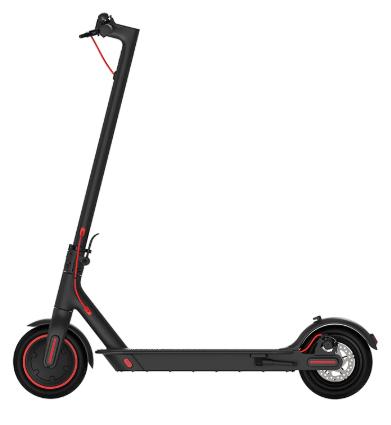 Xiaomi Mi Scooter PRO solo 401€ (desde España)