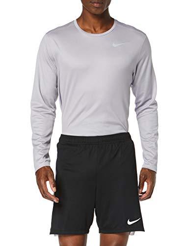 Pantalón corto Nike (Talla S)