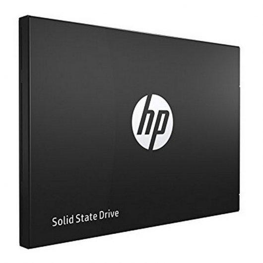 HP S700 1TB SSD SATA 3