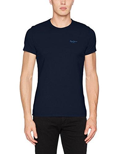 Camiseta Pepe Jeans (Tallas XS-XXL)