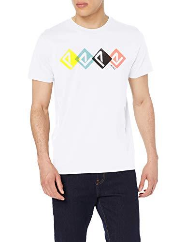 Camiseta Pepe Jeans (Talla XS)