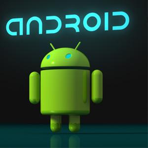 Curso para desarrolladores Android,  11 Apps demo (Udemy, 34h, Inglés)