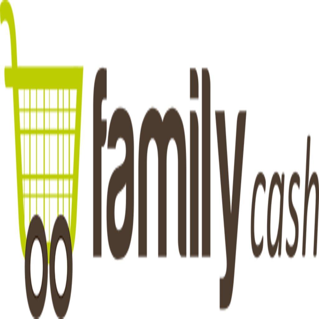 Desodorante Axe 150ml, todos los aromas local, family cash