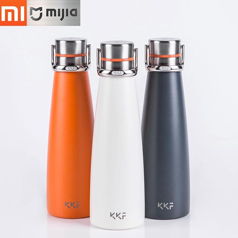Xiaomi KKF botella de vacío 475ML.