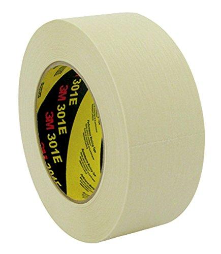 48 unidades cinta de Enmascarado 3M