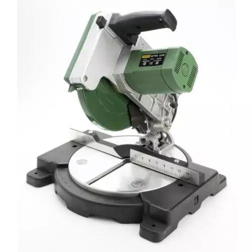 Ingletadora de sierra circular 2500W