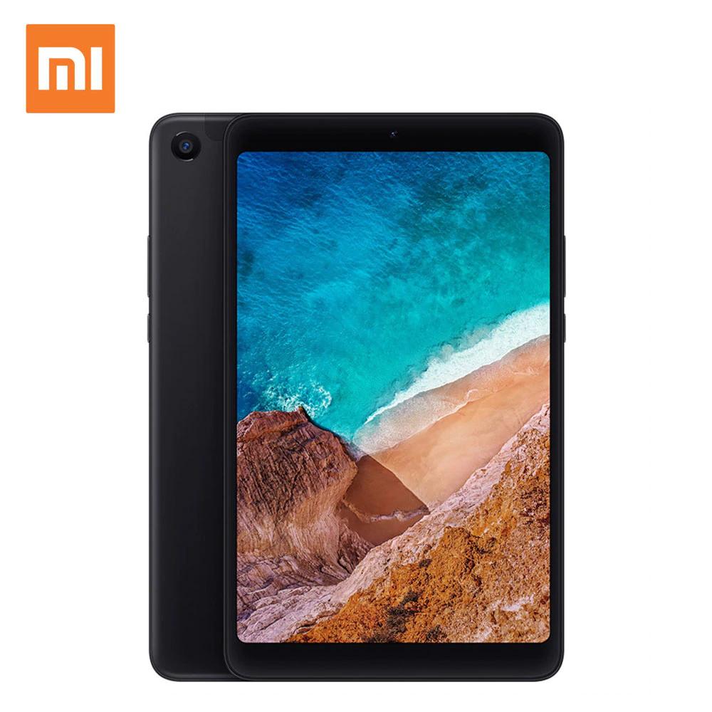Xiaomi mi Pad 4 3/32GB (Desde España)