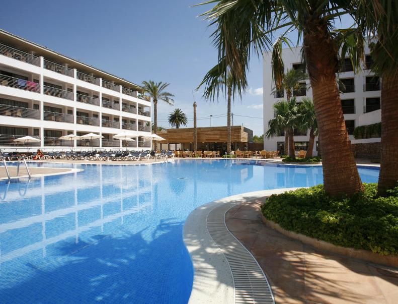 SEPTIEMBRE 3 días en Costa Azahar en hotel 3* con  Media Pensión
