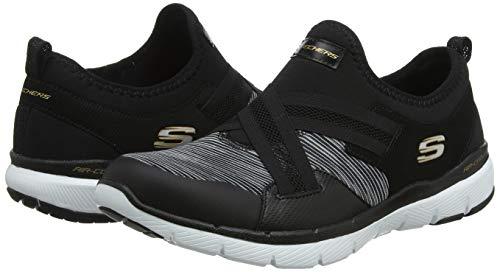Skechers Flex Appeal 3.0 Zapatillas sin cordones