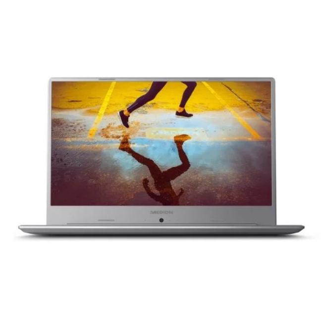 """Medion Akoya S6445 MD61353 Intel Core i5-8265U/8GB/256GB SSD/15.6"""""""