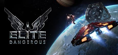 Elite Dangerous - Commander Deluxe Edition