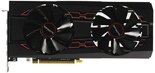 Sapphire ATI Radeon RX Vega 56 Pulse PCI Express
