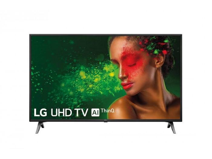 "TV LG 60UM7100PLB  (60"") 4K Ultra HD"