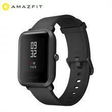 Reloj Xiaomi Amazfit Bip Lite desde España