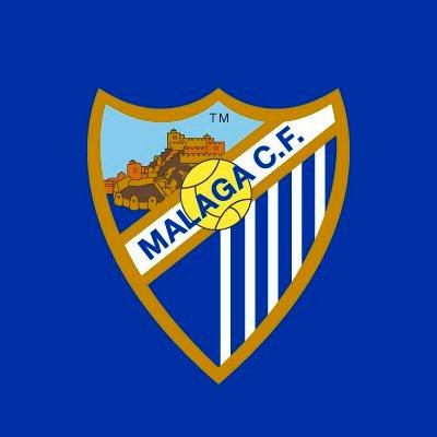 Primer partido en casa del Atlético Malagueño y Málaga Femenino (Gratis) - Precio habitual 5€