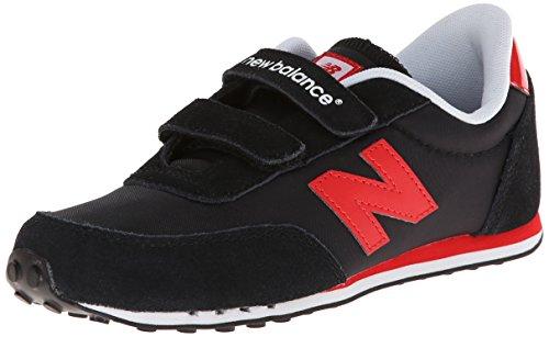 Zapatillas new balance talla 18.5