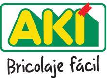 Liquidación AKI  ( Ciudad Real )