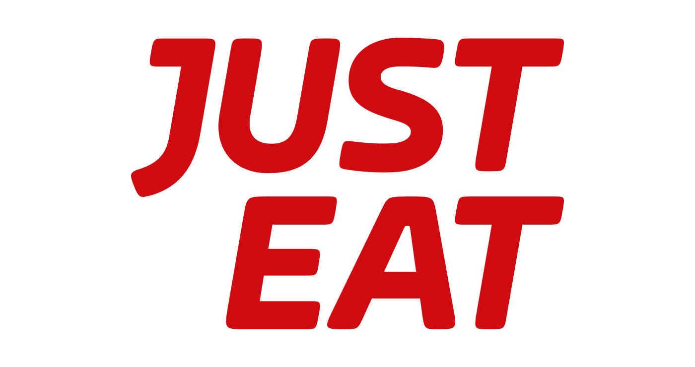 5€ Just Eat mínimo 9