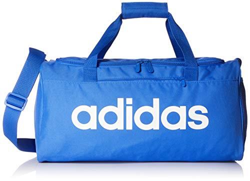 Adidas Sac Bolsa de deporte solo 14.9€