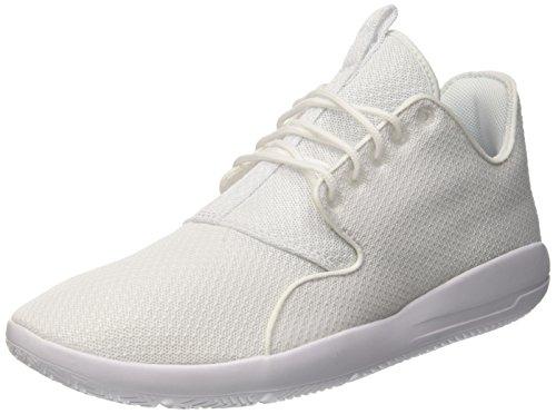 Nike Jordan Eclipse solo 54.9€