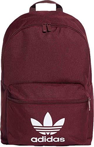 adidas AC Class BP Sports Backpack, Unisex