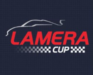 Automovilismo y Motociclismo: tres eventos en Septiembre en el Circuito de Jerez (GRATIS)