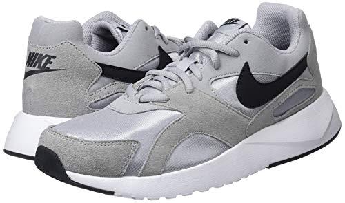 Nike Pantheos Talla 42,5