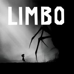 Limbo (PS4 PSN USA)