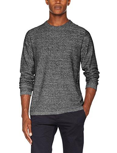 Jack & Jones - Suéter para hombre TALLA S