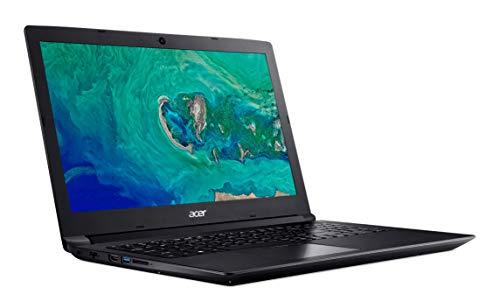 Acer Aspire 3A315-41-R8N8 RYZEN7+8GB RAM/128GB SSD/1TB+Radeon RX Vega 10 Graphics, Windows 10 Home