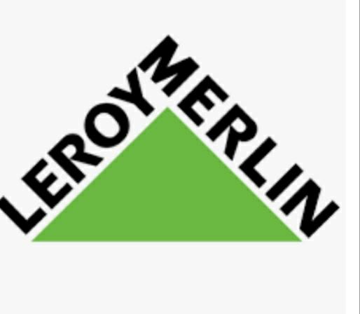 10€ descuento Leroy Merlin (Sólo seleccionados)