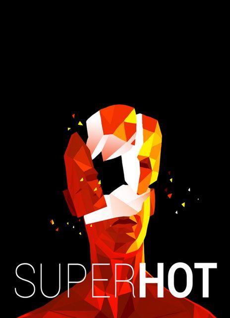 Superhot GRATIS Xbox One (solo miembros gold)