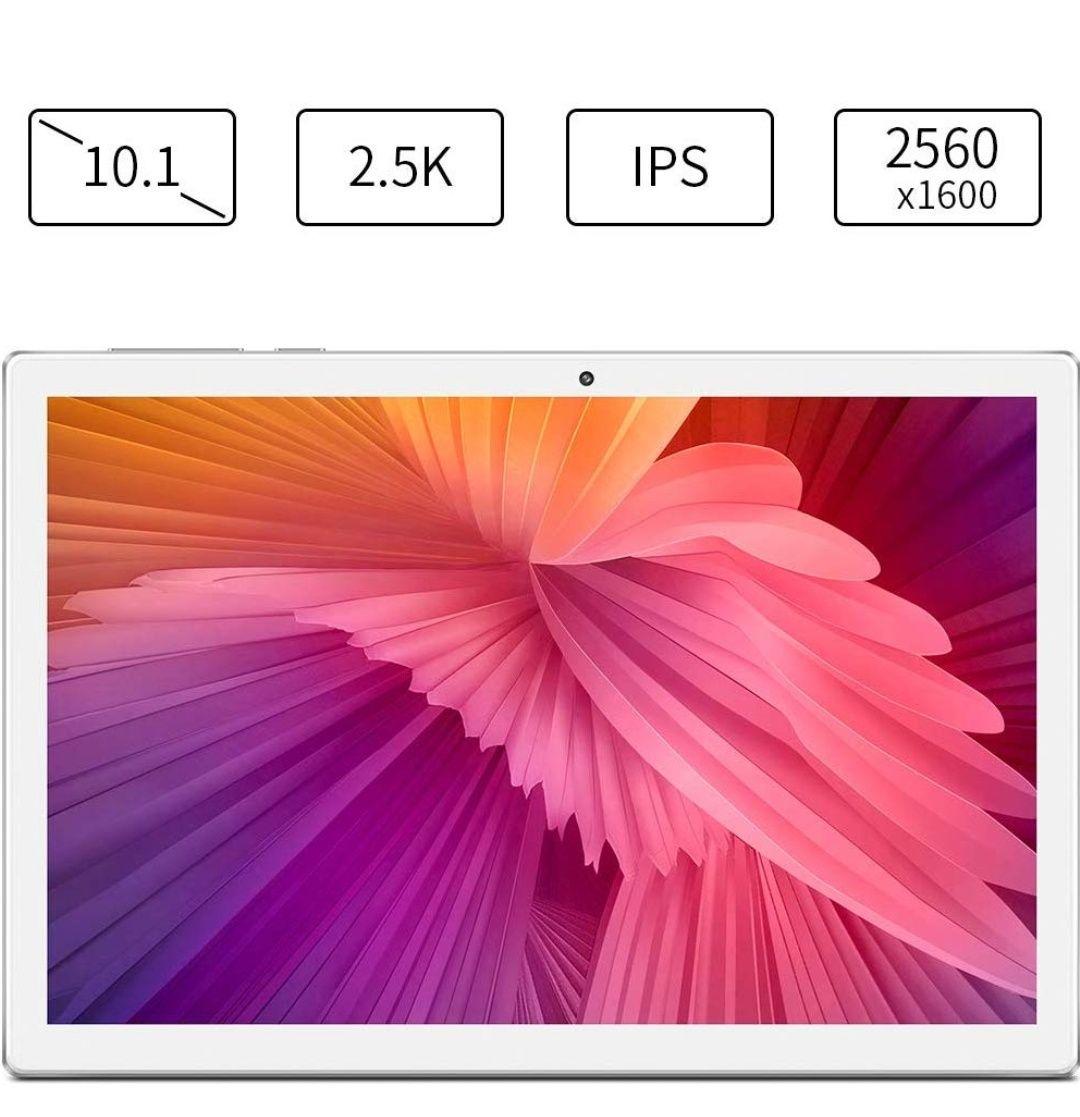 """Tablet TECLAST M30 10.1"""""""