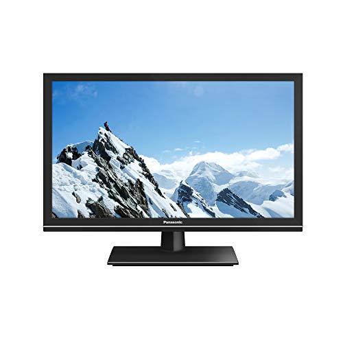 "Televisor de 24"" Full HD LCD (USB, HDMI, In-House TV Streaming, Media Player)"