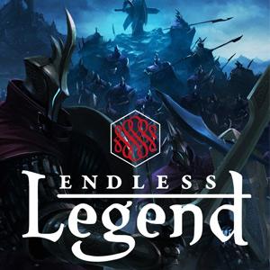 Mínimo histórico: Endless Legend: Classic Edition (Steam)