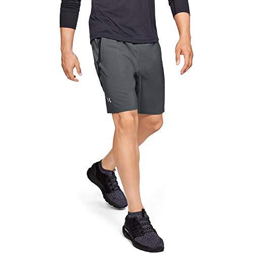 Pantalon Corto Under Armour (Talla XL)