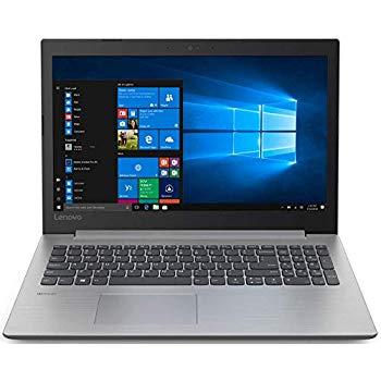 Lenovo (Intel Core i7-8550U , 8GB de RAM, 1TB HDD)