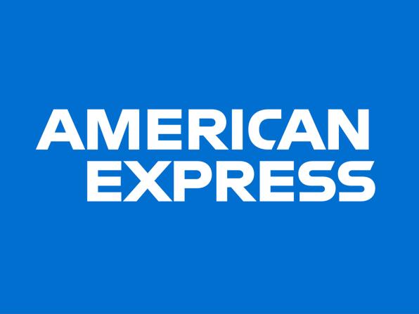 Dinero extra con American Express