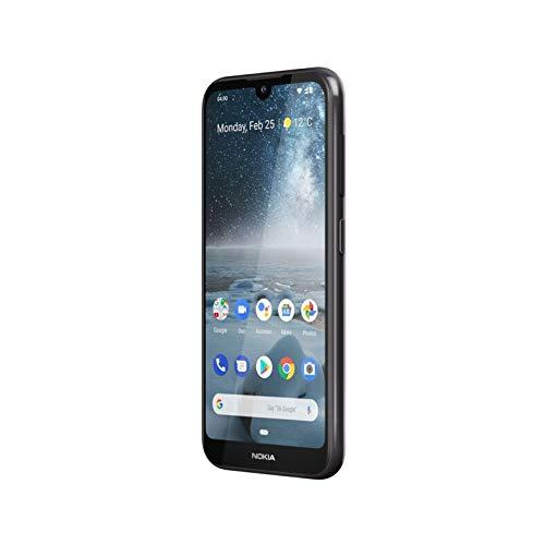 Nokia 4.2 al mínimo histórico