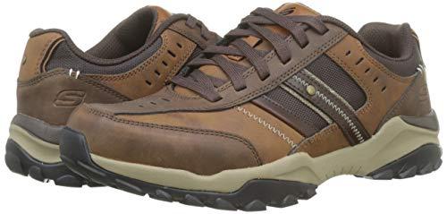 Skechers Henrick zapatillas hombre 44€
