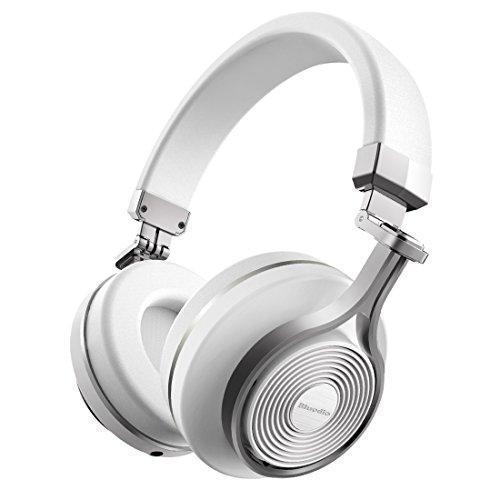 Bluedio T3 (Turbine 3rd) Auriculares Bluetooth de Diadema