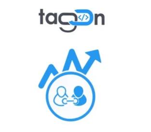 Gratis una licencia BUSINESS anual para TagOn