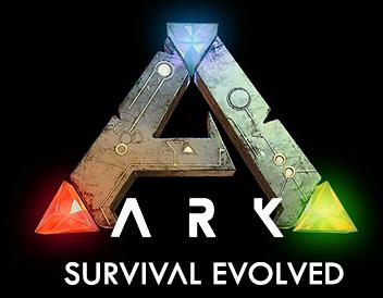 ARK para dispositivos mobiles
