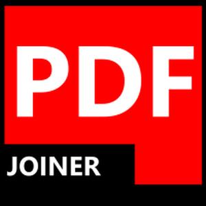 Combinador pdf
