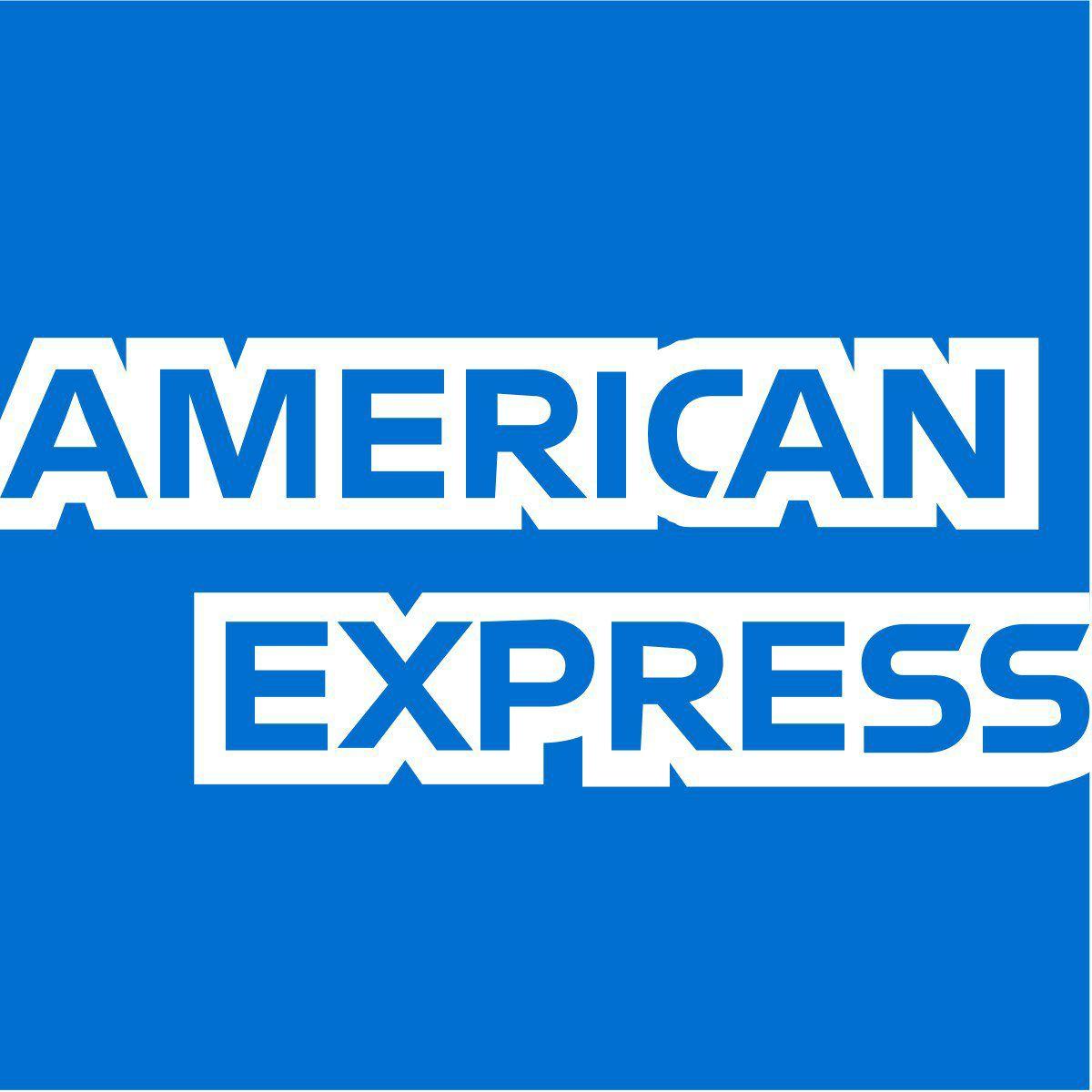 30€ gratis al comprar +200€ en carrefour.es (American Express)