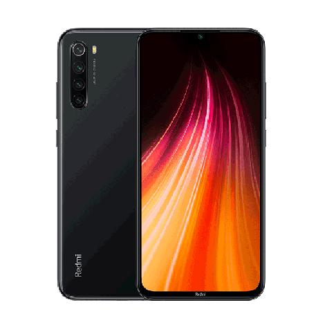 Xiaomi redmi note 8 y 8pro en pre venta GIZTOP a precio jugoso!!!