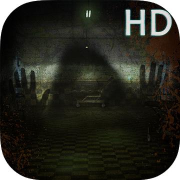 (Android App) Hills Legend HD - Para mayores de 15 años